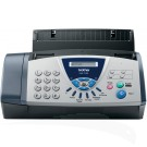 FAX A TRANSFERT THERMIQUE COMPACT - BROTHER - T102