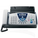 FAX A TRANSFERT THERMIQUE - BROTHER - TELEPHONE REPONDEUR - T106