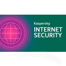 Kaspersky Internet Security 2017 10 Postes Multi-Devices Réf : KL1941FBKFS-7MAG