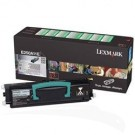 TONER  - LEXMARK - 250A11E CARTRIDGE - NOIR
