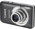 Appareil photo Canon IXUS 115HS silver 16MP