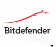 BitDefender Security  for Exchange - M (2 ans)  Réf : LMFBDSE-8W2-005