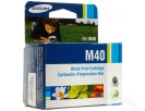 Samsung M40 Ink Cartridge 17ml Black
